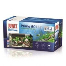 Juwel Primo 60 Fish Tank - Black